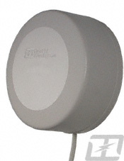Wireless LAN Antenne 8 dBi